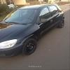 Foto Chevrolet CELTA Life MPF