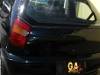 Foto Fiat Palio Young 2001/2002 - 2001