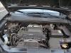 Foto Hyundai tucson 2.0 mpfi gl 16v 2wd gasolina 4p...