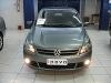 Foto Volkswagen Gol 1.6 Mi/ Power 1.6 Mi 4p