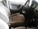 Foto Volkswagen Gol G3