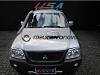 Foto Mitsubishi l200 gls cab. D. 4x4 outdoor 2.5...