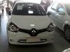 Foto Renault Clio Com garantia de Fábrica 2013
