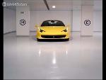 Foto Ferrari 458 spider 4.5 v8 32v gasolina 2p...