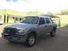 Foto Ford Ranger Xls Completo