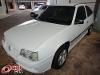 Foto GM - Chevrolet Kadett GLS 2.0 98/ Branca
