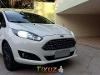 Foto Ford New Fiesta 2014 - Estado de 0 KM...