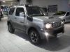 Foto Suzuki jimny 1.3 4sun 4x4 16v gasolina 2p...