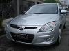 Foto Hyundai I30 2.0 Mpfi Gls 16v