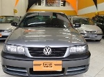 Foto Volkswagen Gol Power 1.6 MI