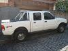 Foto Ford Ranger Cabine Dupla 4x4, Turbo Diesel - 2000