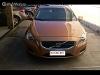 Foto Volvo s60 3.0 t6 awd gasolina 4p automático /