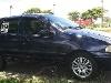Foto Fiat Palio Ed 1.0 1997 4 Portas Azul Gasolina