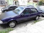 Foto Gm Chevrolet Monza 1995