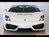Foto Lamborghini gallardo 5.2 lp560-4 coupé v10 40v...