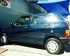 Foto Uno fire 1.0 2002