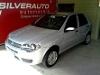 Foto Passo financiamento Fiat palio - 2011