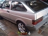 Foto Vw - Volkswagen Gol quadrado 1000 - 1995