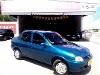 Foto Chevrolet corsa classic 1.0 2002/ Gasolina >