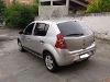 Foto Renault Sandero 1.6 exp 48x899 s entrada 2010