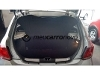 Foto Volkswagen gol 1.6 8V(G6) (trend) (totalflex)...