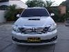 Foto Toyota Hilux SW4 SRV 3.0 4X4(7 Lugares)