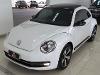 Foto Volkswagen Fusca 2.0 TSi Sport DSG (Aut)