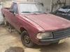 Foto Ford Pampa L 1.8 i 1997