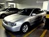 Foto Audi a3 1.8 20v gasolina 2p manual 2000/