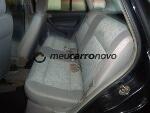 Foto Volkswagen gol 1.0 MI 16V 2P 2000/
