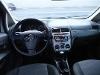 Foto Fiat punto attractive (evolution) 1.4 8V 4P...