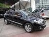 Foto Volkswagen Gol Rallye 1.6 vht (g5) (Flex)
