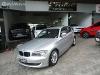 Foto BMW 118i 2.0 ue71 16v gasolina 4p automático...