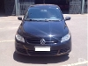 Foto Volkswagen Gol 1.0 Trend Power 8v 4p 2011 Flex...