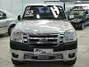 Foto FORD Ranger Limited 3.0 pse 4x4 cd tb diesel
