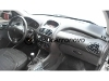 Foto Peugeot 206 hatch moonlight 1.4 8V(FLEX) 4p...