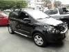 Foto Volkswagen crossfox 1.6 8V(G2) (T. Flex) 4p...