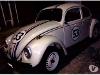 Foto VW Fusca