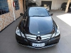 Foto Mercedes E350 3.5 Coupe V6 - Formula Motors