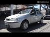 Foto Fiat palio 1.0 mpi fire 8v flex 4p manual /