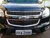 Foto S10 LT Flex Cabine Simples 2013 -