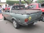 Foto Chevrolet chevy 500 dl / sl / se/ furgão 1.6 1988