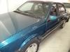 Foto Chevrolet Monza Sedan GLS 2.0 EFi