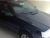 Foto Fiat Uno 05 06 4 portas flex