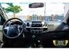Foto Toyota hilux cd 3.0 TDI 4X4 2012/2013