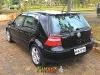Foto Vw - Volkswagen Golf - 2006