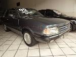 Foto Ford Del Rey Sedan Ghia 1.8