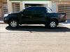 Foto Toyota hilux 2.7 sr 4x2 cd 16v flex 4p...