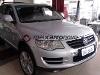 Foto Volkswagen touareg 4x4 3.6 V-6 24V 4P 2008/...