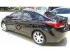Foto Hyundai elantra 2.0 gls aut 16v flex 2012/2013